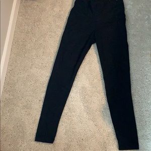 Victoria's Secret Sport Knockout Legging